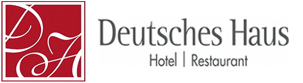 Hotel Restaurant Deutsches Haus Lampertheim